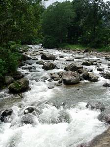Air Tawar (sungai)